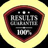 Results-Guarantee-Seal-Shield-Badge-400